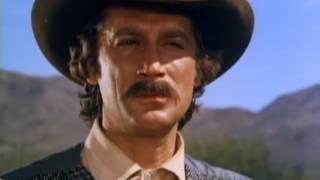 Download Gunsmoke-Alex Cord Outdraws ″Hired″ Gunslinger 1972 Video