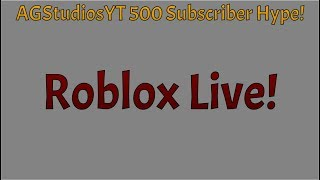 Download Road to 500 (Roblox Booga Booga, Phantom Forces, Jailbreak and More!) Video