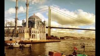 Download Kubat- Gesi Baglari Video