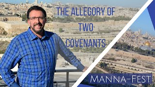 Download The Allegory of Two Covenants Video