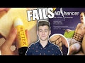 Download The Worst Inventions Ever Made Video