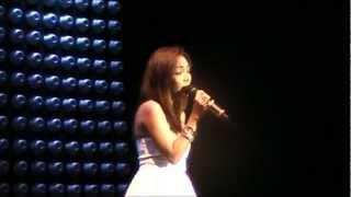 Download Through The Rain - Jonalyn Viray Video
