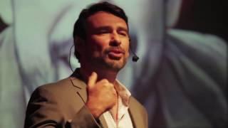 Download Como reiniciar a sua mente e praticar bons hábitos | Kau Mascarenhas | TEDxRioVermelho Video