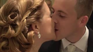 Download Poroka NUŠA & ROK - Video IVANŠEK Video