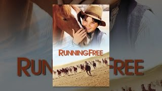 Download Running Free (2000) Video