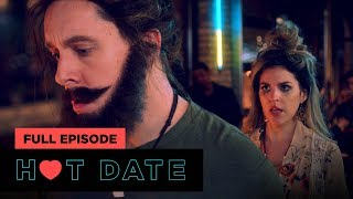 Download Emily and Murph Present: HOT DATE, THE TV SHOW (Full Episode) Video