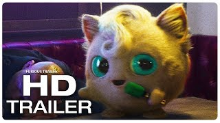 Download TOP UPCOMING ANIMATED MOVIES Trailer (2019) Video