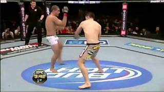 Download Shogun vs Forrest Griffin 2 fight video Video