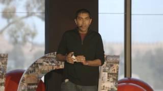 Download Challenge your perceptions | Neil Garg | TEDxUCLA Video