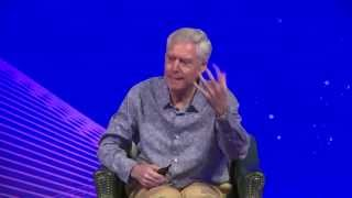 Download A Radically Empirical Approach to the Exploration of Consciousness, Alan Wallace Video