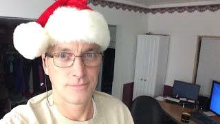 Download Christmas Weekend Coffee Video