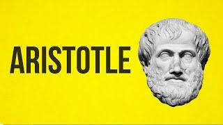 Download PHILOSOPHY - Aristotle Video