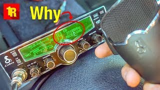 Download This Is Why CB RADIO IS DEAD! Video