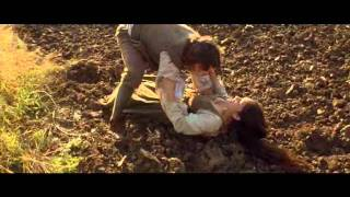 Download Because you loved me (Rebecca/Rolfe fan vid). The New World Video