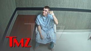 Download Stoneman Douglas Shooter Nikolas Cruz Confession Tapes Released, He Says 'Kill Me' | TMZ Video