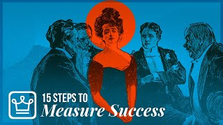 Download 15 Ways To Measure Success Video