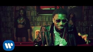Download Gucci Mane - Stutter Video