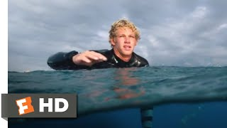 Download View From a Blue Moon (2015) - My View of the World Scene (3/10) | Movieclips Video