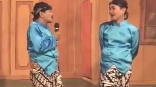 Download DAGELAN BAGIO CS.. Nyebleki Bokong e Morotuo Video