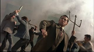 Download Best Bits: Anchorman 1 & 2 Fight Scenes Video