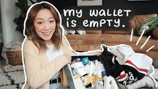 Download What I Bought in KOREA! Video