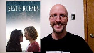 Download Best F(r)iends - Doug Reviews Video