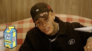 Download Lil Skies - i (Dir. by @ ColeBennett ) Video