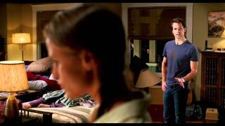 Download Catch And Release - Trailer Video