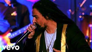 Download Dread Mar I - Así Fue (En Vivo) Video