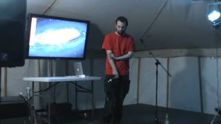 Download Programming is terrible—Lessons learned from a life wasted. EMF2012 Video
