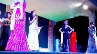 Download Miss Gay Northern Samar 2016 Video
