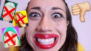 Download YOUTUBERS I HATE!!! Video