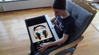 Download iPad 2 Review - Hands On [HD] 17th of February 2011 Video
