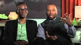 Download CDC: Stephen's Story, Let's Stop HIV Together Video