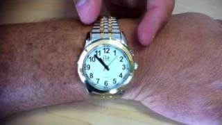 Download Talking Watch Video