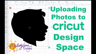 Download Uploading Photos to Cricut Design Space Video