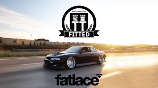 Download Fitted Lifestyle Toronto Official Aftermovie Video