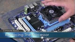Download Computer Basics: Hardware Video