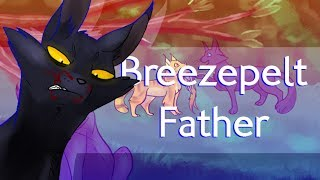 Download Father Breezepelt [SIMV] Video