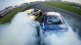Download GoPro: Formula Drift with HERO7 Black FPV Video