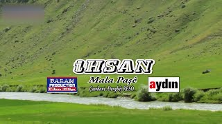 Download Muşlu İhsan - Mala Peşe Video