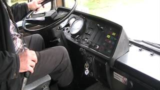 Download Scania LBS 141 -79 ride #1 Video