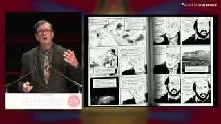 Download Grande conférence : Bruno Latour au musée du quai Branly Video