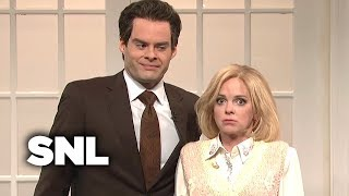 Download Lifetime's First Original Game Show: What's Wrong with Tanya?! - SNL Video