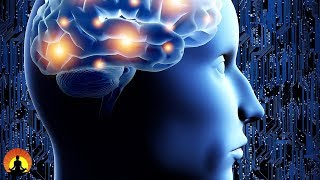 Download 3 Hour Study Focus Music: Alpha Waves, Brain Music, Concentration Music, Calming Music, Focus, ☯2444 Video