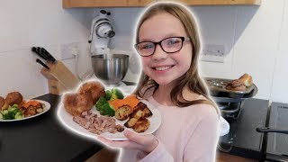 Download WHAT I EAT IN A DAY - KIDS VERSION Video