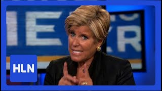 Download Suze Orman: To really save money, do this... Video