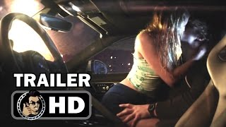 Download THE THINNING Trailer (2016) Logan Paul, Peyton List YouTube Red Movie HD Video
