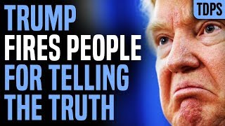 Download Trump FIRES Pollsters for Telling Him the Truth Video