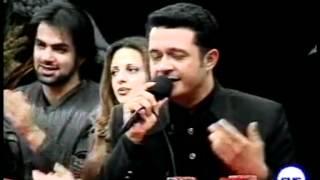 Download O'youn El Alb.عيون القلب Video